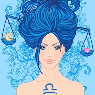 Daily Moon Into Libra