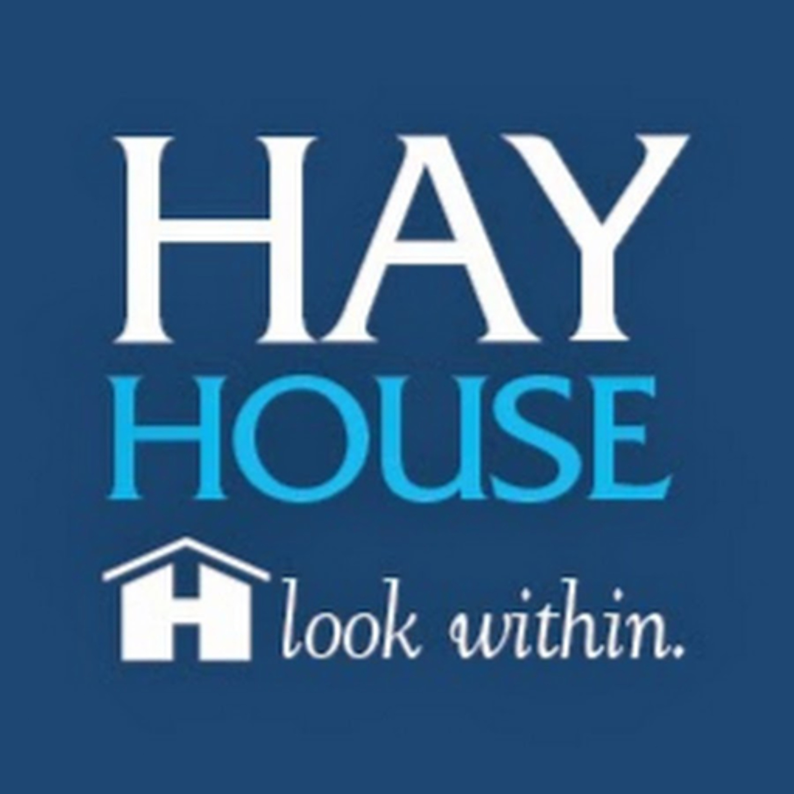 The truth about Hay House…