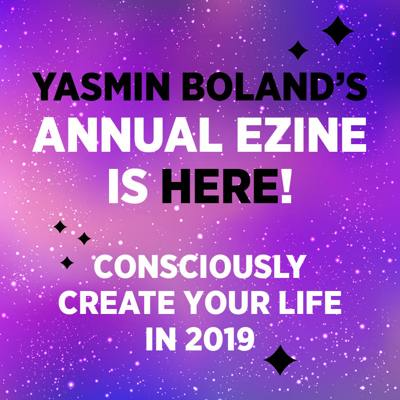 banner Ezine