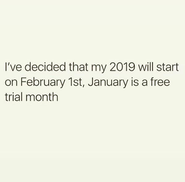 Your (free!) February horoscope
