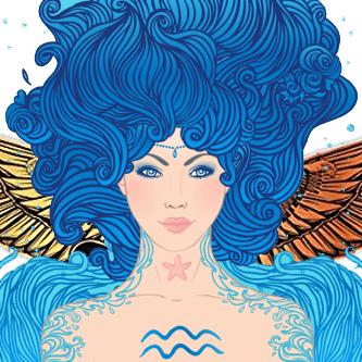 Aquarius Daily Horoscope – October 18 2019