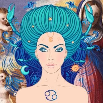 Moonchild Daily Horoscope – September 16 2019