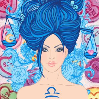Libra Monthly Horoscope – November 2019