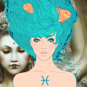 Pisces Weekly Horoscope – November 11 2019