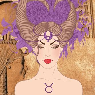 Taurus Weekly Horoscope – September 16 2019