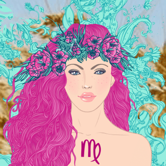 Virgo Monthly Horoscope – November 2019