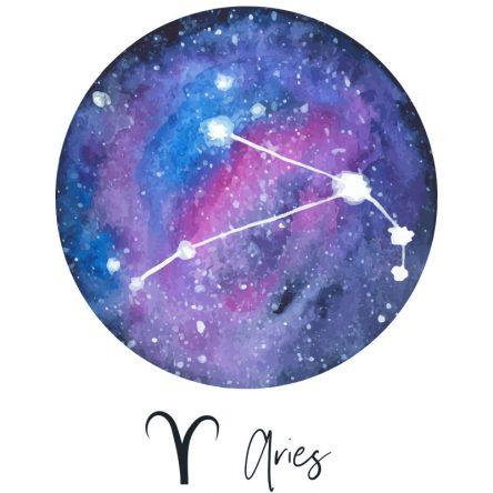 Aries Daily Horoscope – November 12 2019