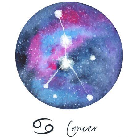 Moonchild Daily Horoscope – November 12 2019