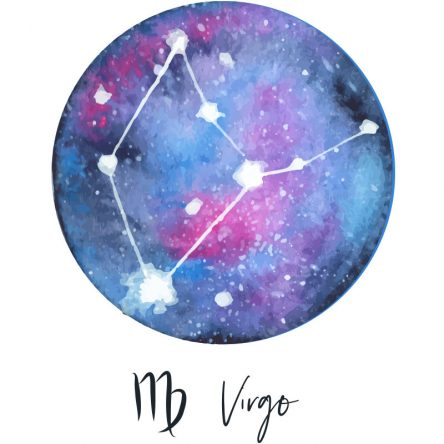 Virgo Daily Horoscope – November 12 2019