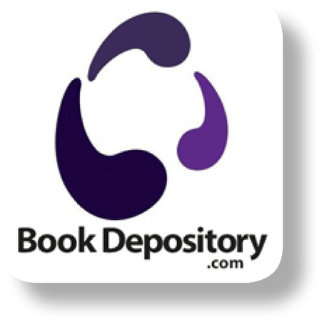 icon-bookdepository
