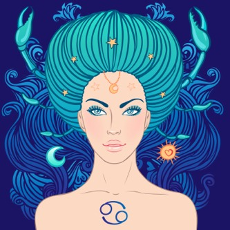 Moonchild Daily Horoscope – August 14 2019