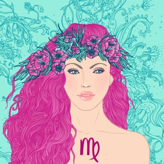 Virgo Daily Horoscope – August 14 2019