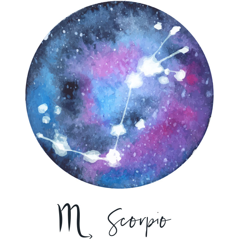 Scorpio Monthly Horoscope – May 2020