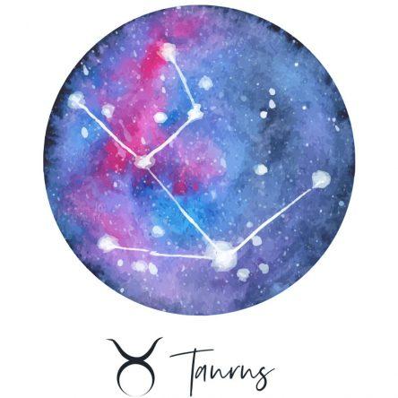 Taurus Weekly Horoscope – March 30 2020