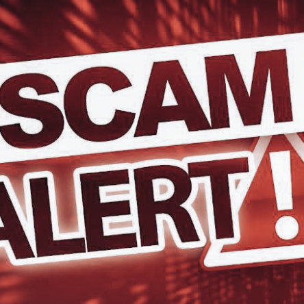 SCAM ALERT! Read this before you buy cheap oracle cards