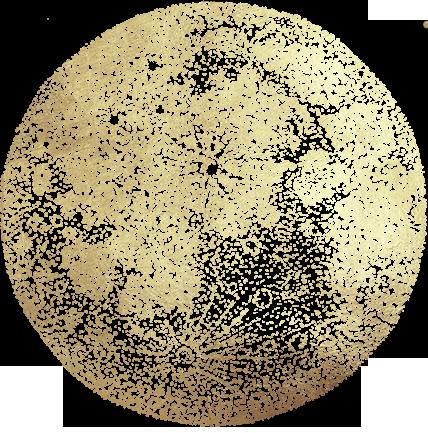 COSMIC COLUMN April 11 2021