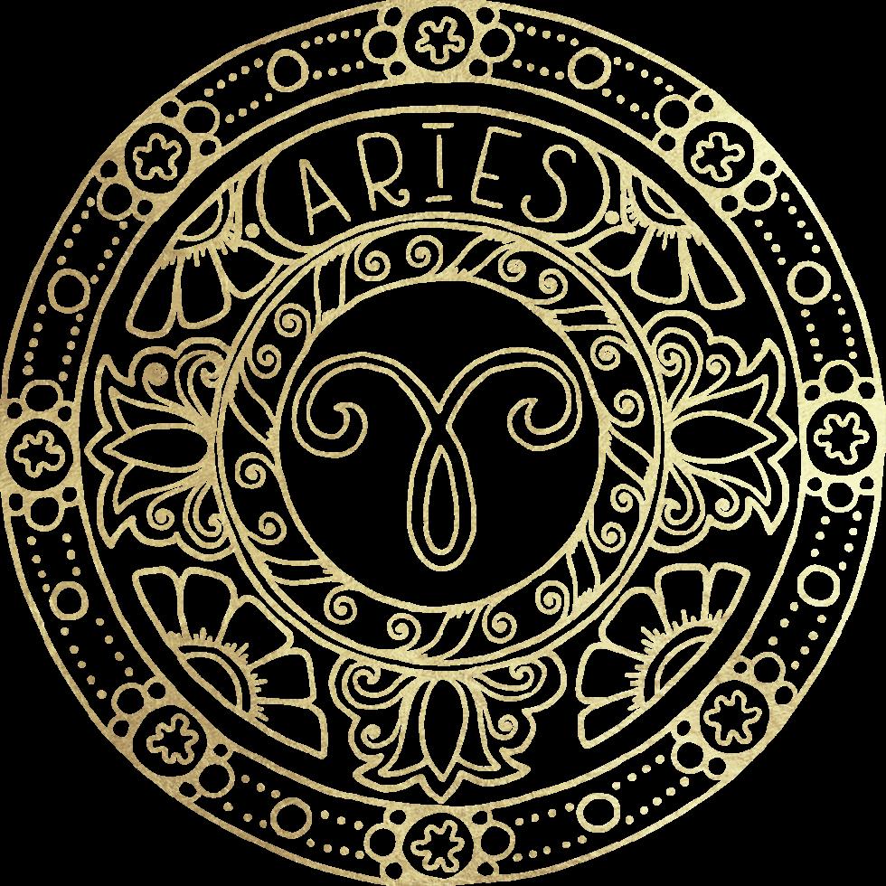 Aries Weekly Horoscope – 04 August 2021
