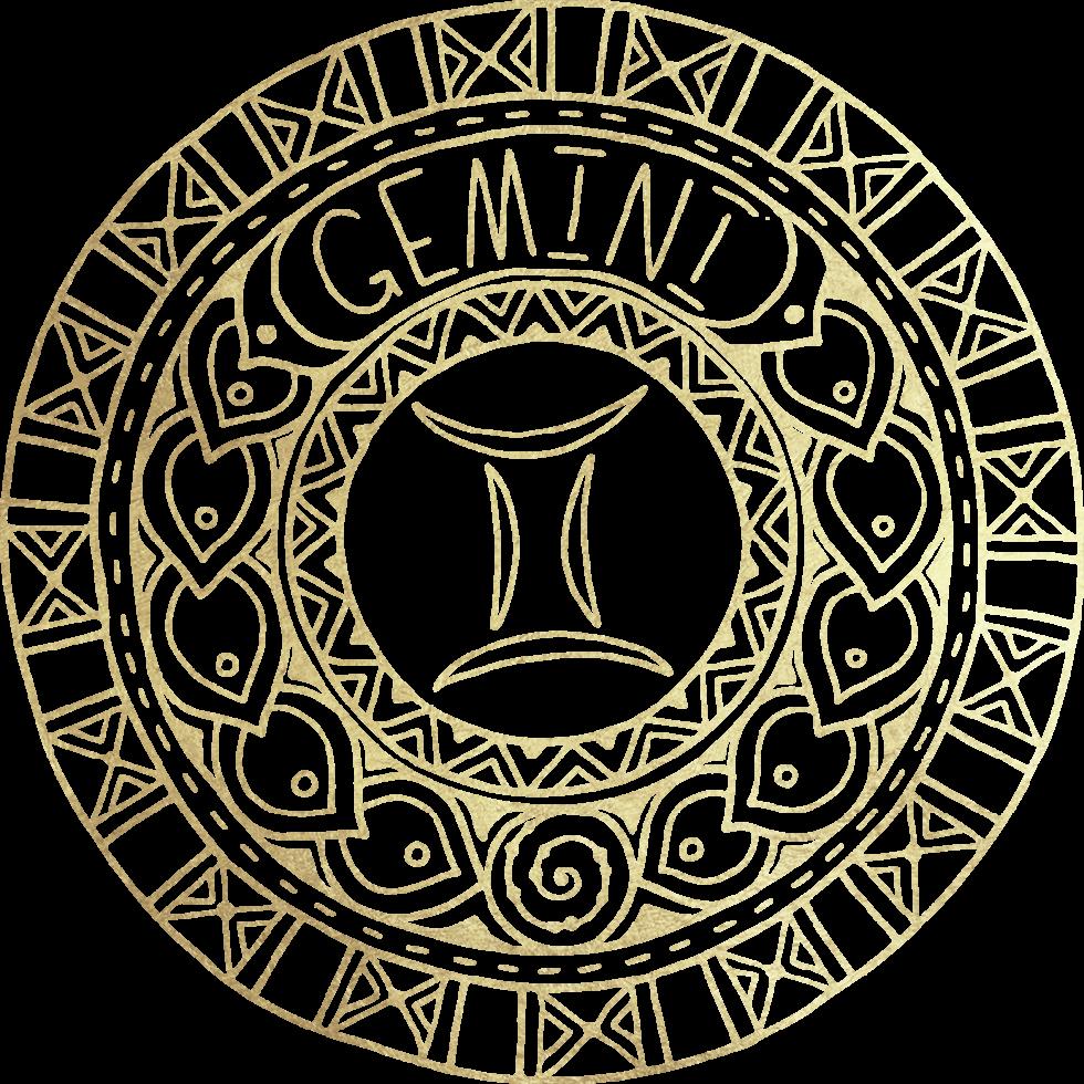 Gemini Daily Horoscope – May 18 2021