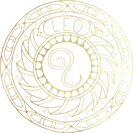 Leo Daily Horoscope – November 29 2020