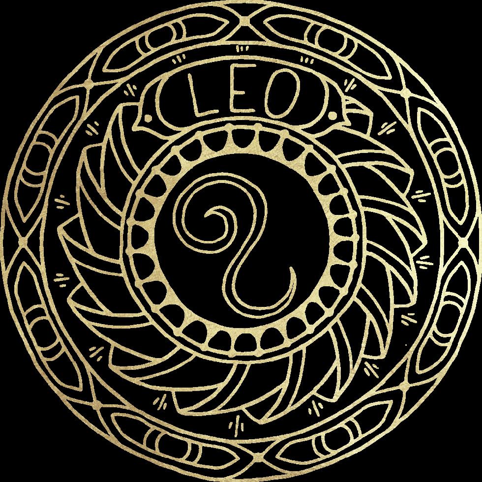 Leo Weekly Horoscope – May 10 2021