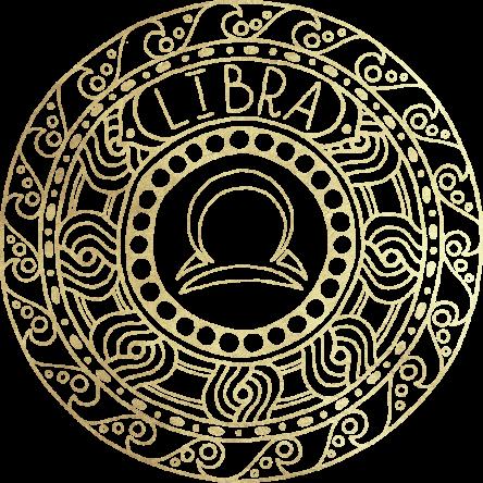 Libra Daily Horoscope – May 17 2021