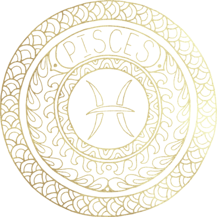 Pisces Daily Horoscope – April 23 2021