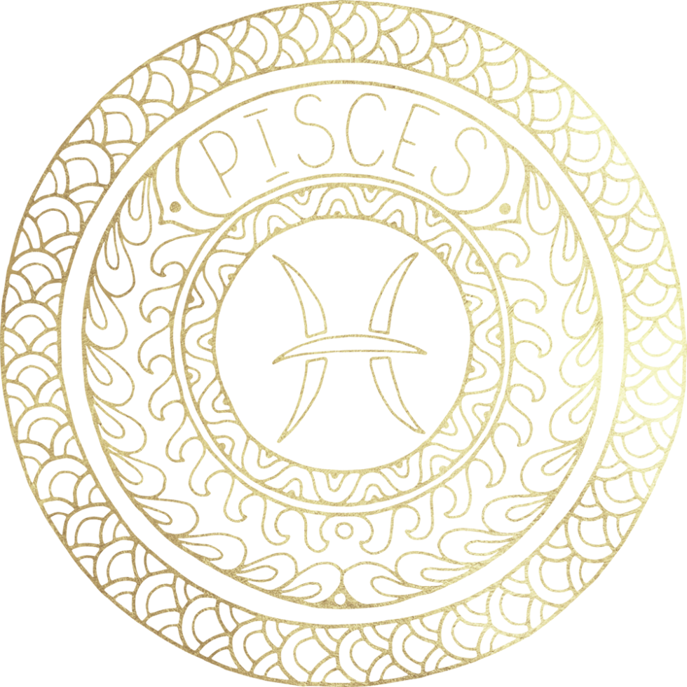 Pisces Daily Horoscope – December 3 2020