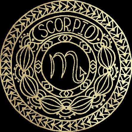 Scorpio Monthly Horoscope – May 2021