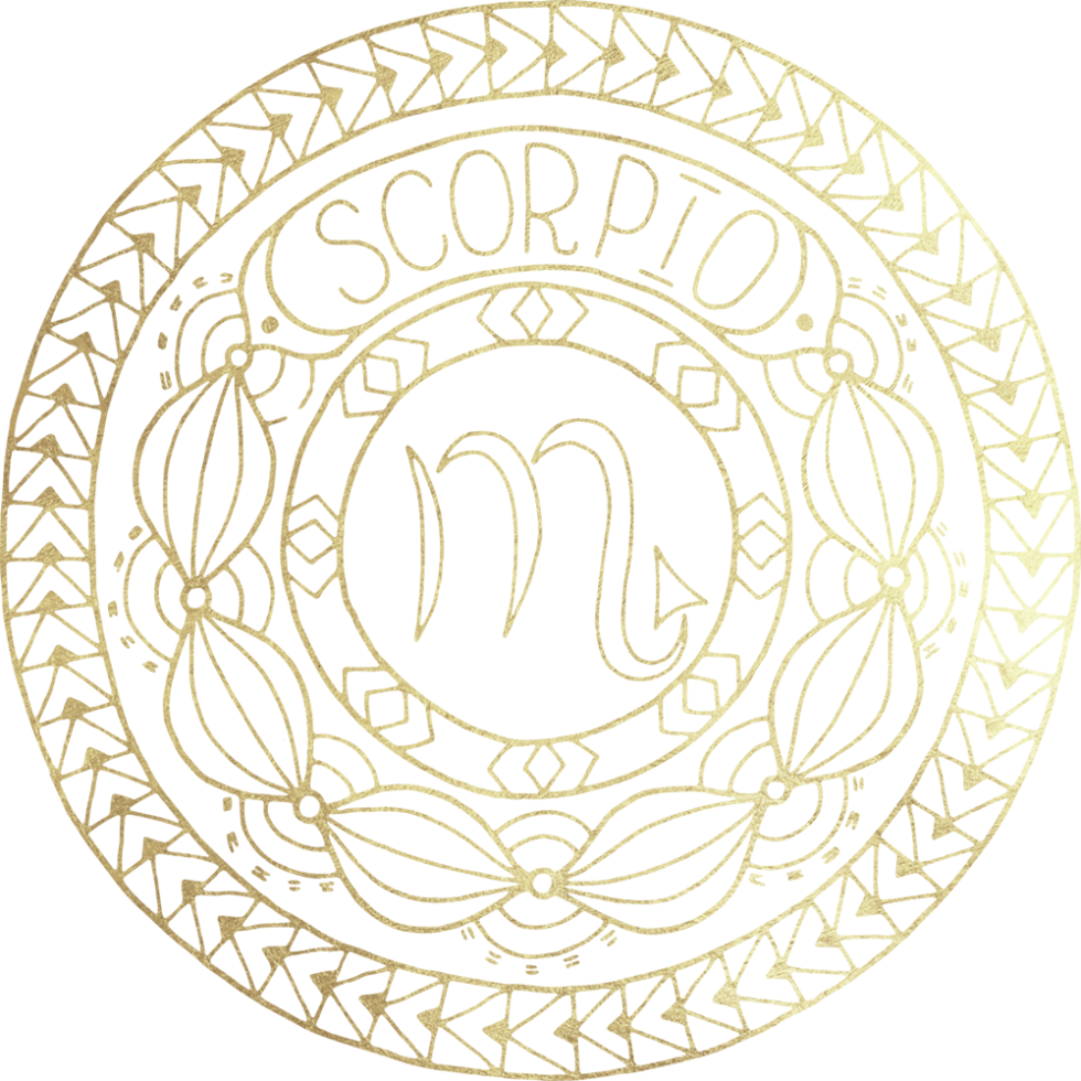 Scorpio Weekly Horoscope – May 17 2021
