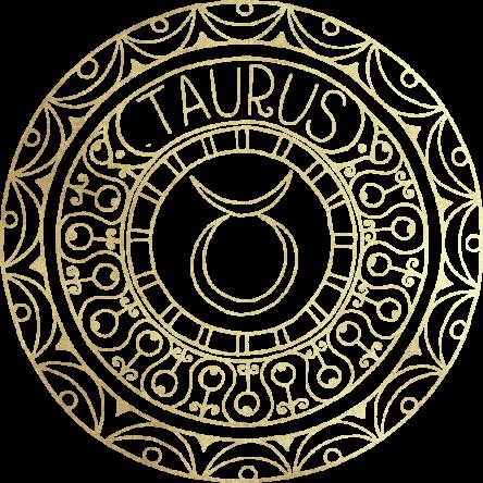 Taurus Daily Horoscope – May 18 2021