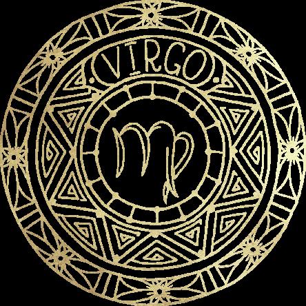 Virgo Daily Horoscope – October 22 2020