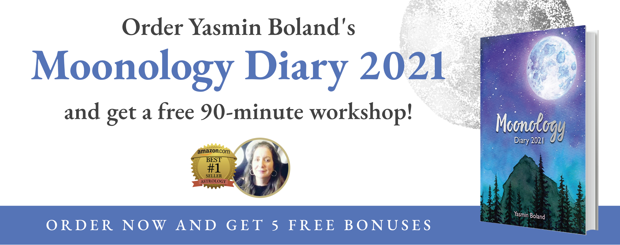 https://members.yasminboland.com/diary-owners-area/