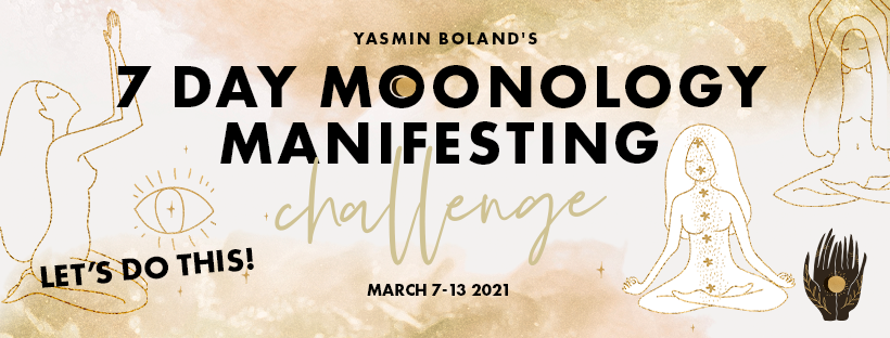 7-day-yasmin-moonology-challenge