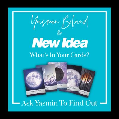 New Idea Questions Side