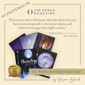 Oprah-yasmin-moonology-cards