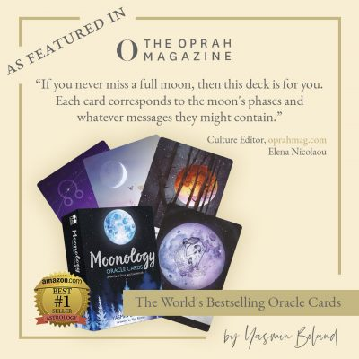 Oprah-yasmin-moonology-cards