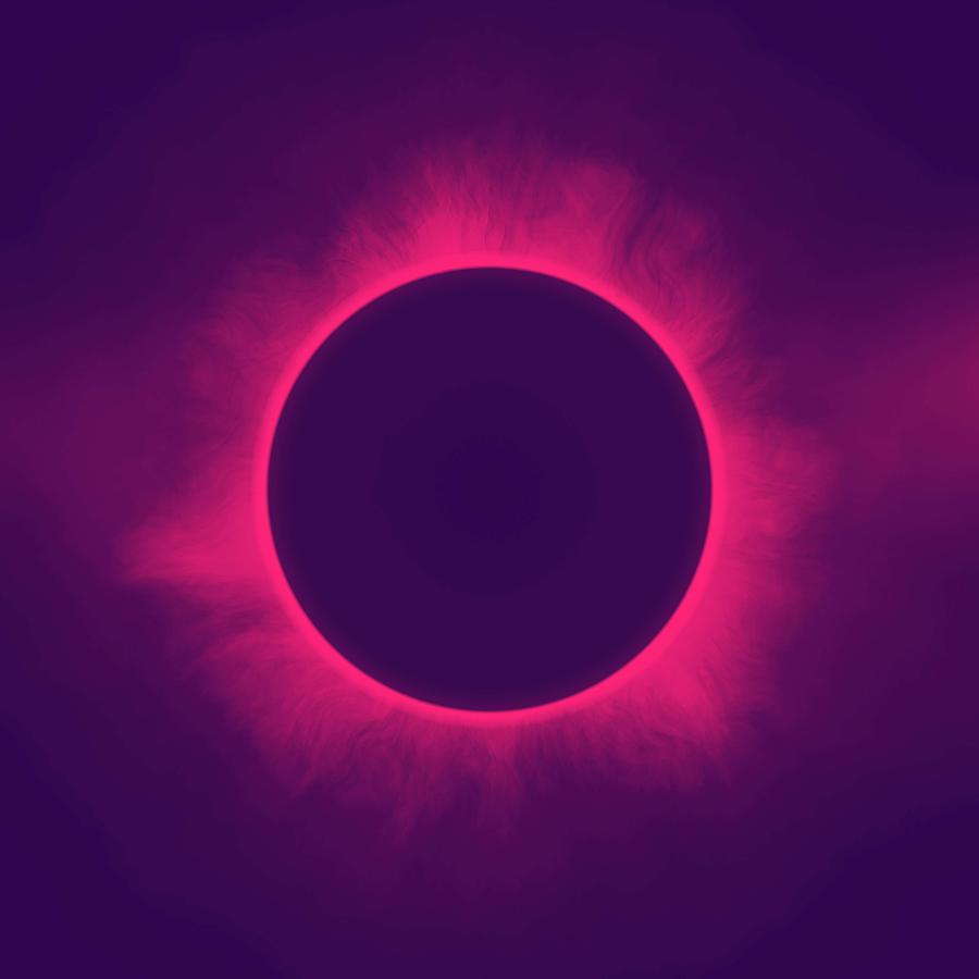 More about the May / June eclipses