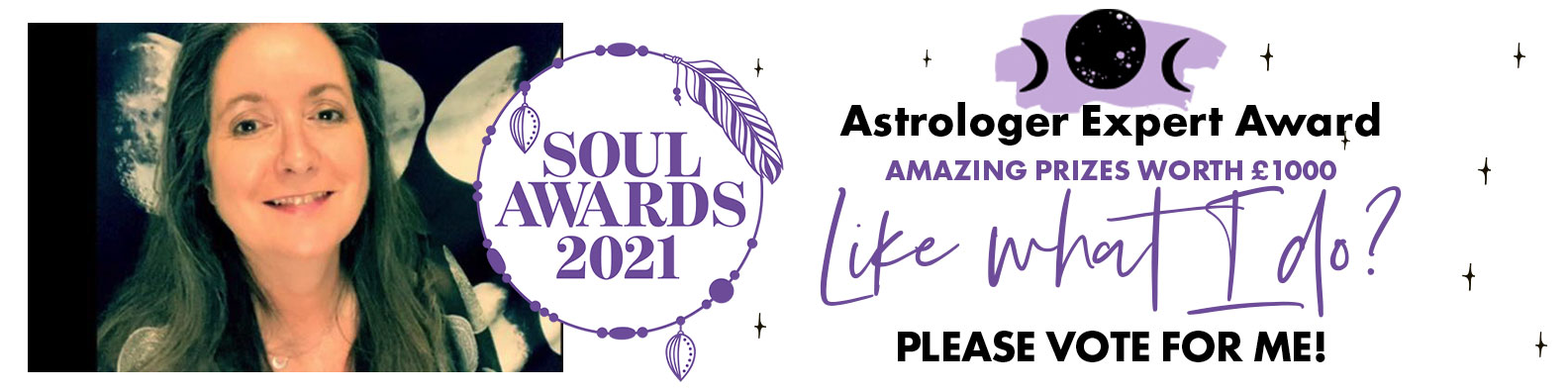 Sould Awards 2021 - Home