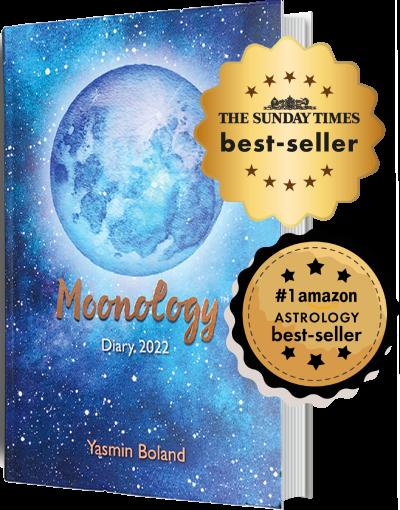Moonology-Diary-2022-ST-bestseller