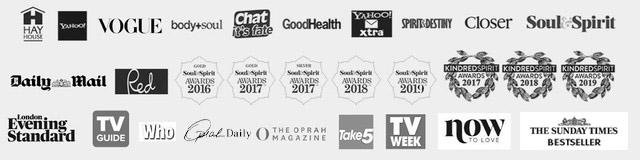 logos-wide-banner