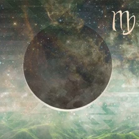 It's not too late to make your New Moon wishes