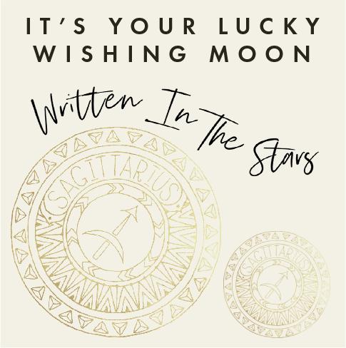 WITS-Sagittarius-Rising